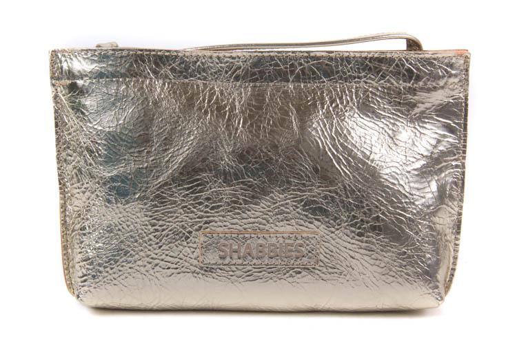 Shabbies tassen en portemonnees | De Peperkorrel